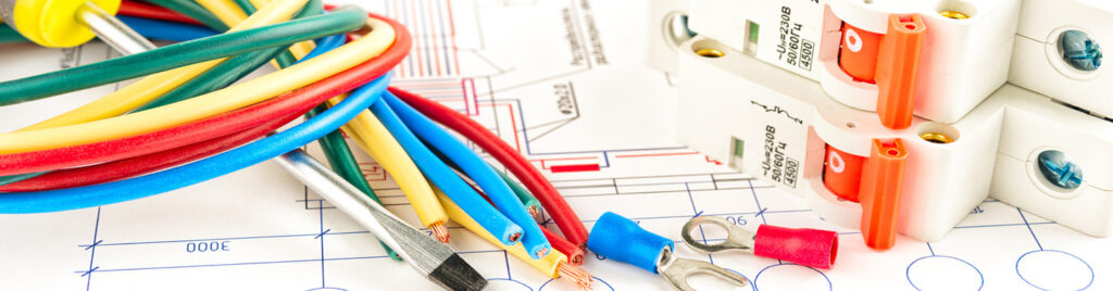 Services-FIXED ELECTRICAL
