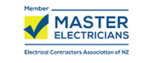 Home-FIXED ELECTRICAL